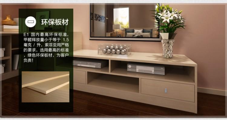 索菲亚武汉定做衣柜订制床头柜书柜电视柜装修设计卧室家具全套