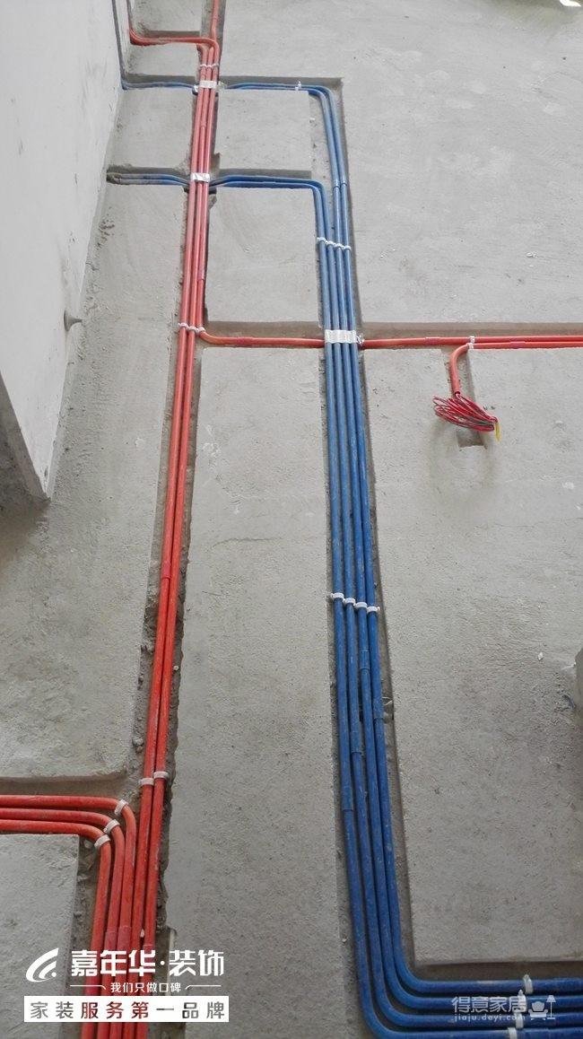 建筑工地电工图纸成图纸怎么办a3折图片