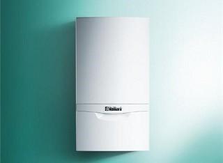 威能 标准型燃气壁挂式采暖/热水锅炉