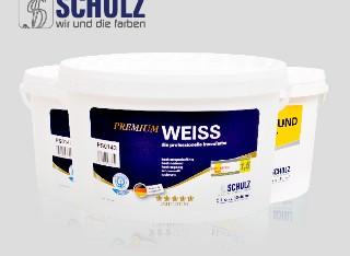 德国舒尔茨PS0143儿童漆