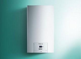 威能24kw国产新款燃气壁挂式采暖/热水炉