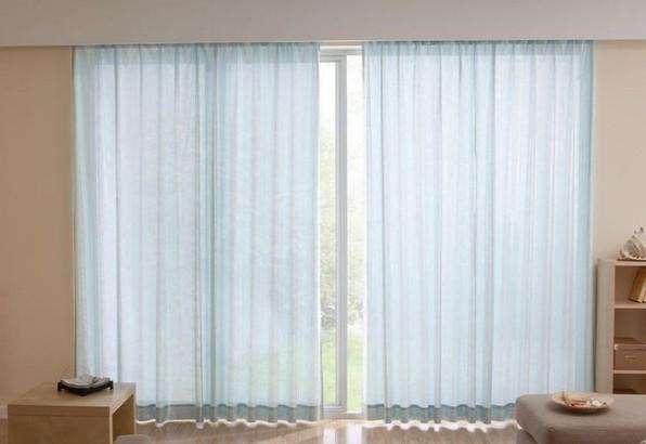 窗帘影响风水运势你知道吗