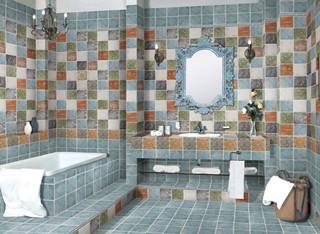诺维恩瓷砖