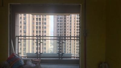 百步亭现代城四区142平米美式打造中