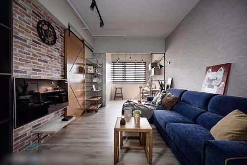 ●壁纸铺贴步骤以及注意事项 5步让家变个模样