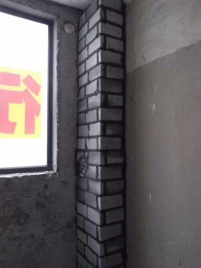 上海公馆138平米北欧风小家开工啦