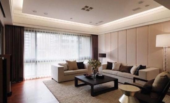 ●家居环保需重视 室内空气净化支支招