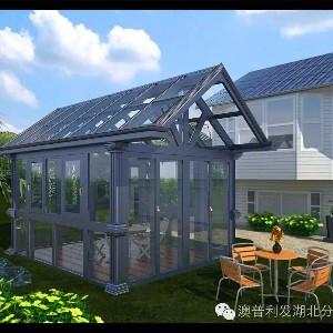马宝宝+牛妈妈+鼠爸爸三口之家,优尚的高质量澳普利发封阳台。