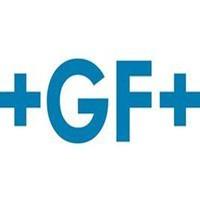 瑞士+GF+