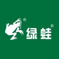 绿蛙无毒材料